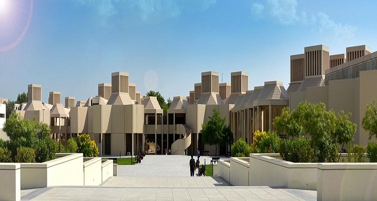 دانشگاه های قطر نماینده رسمی دانشگاه های مطرح اروپایی و امریکایی